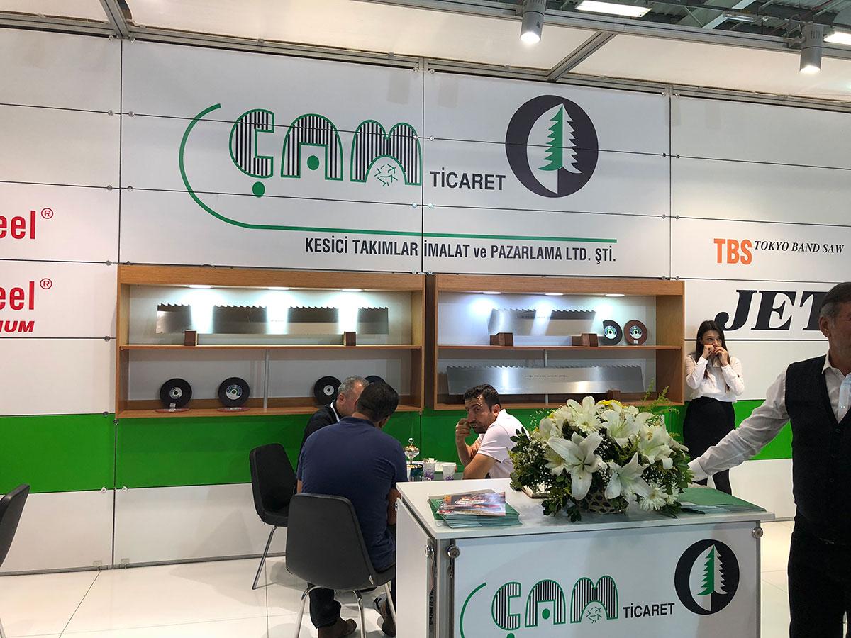cam-ticaret-2018-tuyap-woodtech-fuari-1