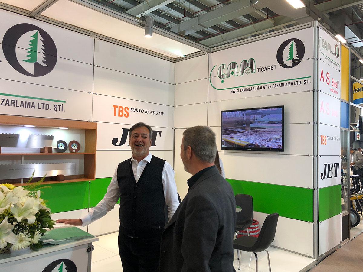 cam-ticaret-2018-tuyap-woodtech-fuari-3
