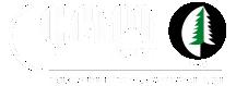cam-ticaret-logo
