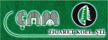 Çam Ticaret | Kesici Takımlar - Şerit Testereler Üretimi