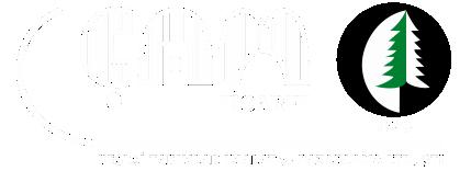 cam-ticaret-retina-logo