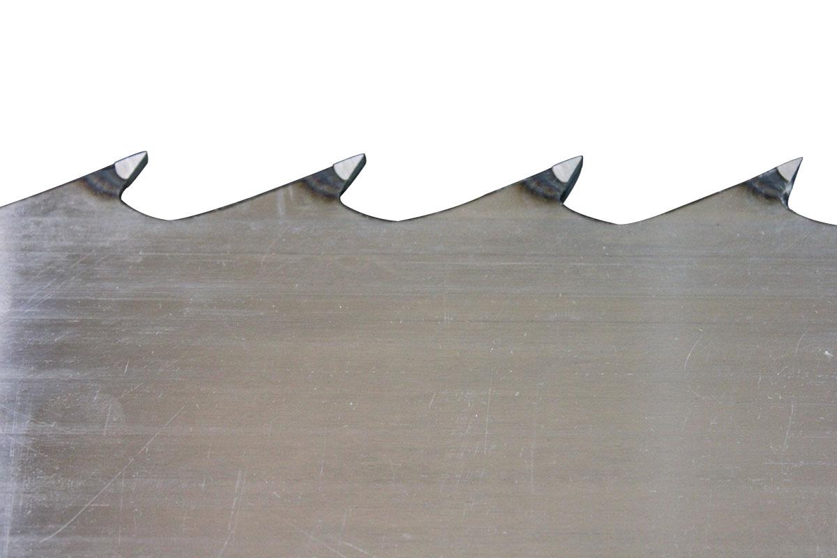 cam-ticaret-urunler-stellite-uc